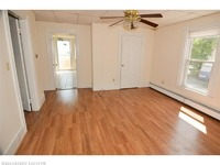 Home for sale: 158 St. John St, Portland, ME 04102