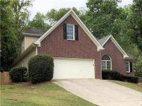 Home for sale: 2385 Cobble Creek Ln., Grayson, GA 30017