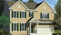 Home for sale: 12904 Nittany Lion Circle, Hagerstown, MD 21740