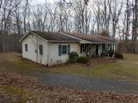 Home for sale: 0 Jr Rannells Rd., Romney, WV 26757