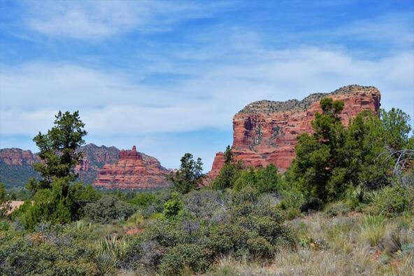 25 Ho Hum Cir., Sedona, AZ 86351 Photo 9