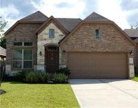 Home for sale: 2459 Garden Falls, Conroe, TX 77384