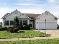 Home for sale: 1507 Willow Dr., Washington, IL 61571