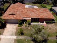 Home for sale: 13761 Joyce Dr., Largo, FL 33774