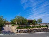 Home for sale: 2328 S. Southgate Hills Dr. W., Saint George, UT 84770