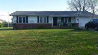 Home for sale: 334 East Cherry St., Fair Grove, MO 65648