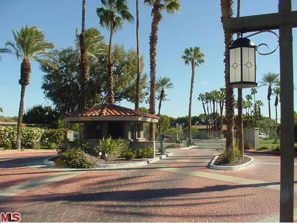 1239 Trofeo Cir., Palm Springs, CA 92262 Photo 17