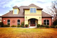 Home for sale: 131 Chavis Sq, Dequincy, LA 70633