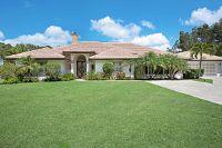 Home for sale: 16694 121st Terrace N., Jupiter, FL 33478