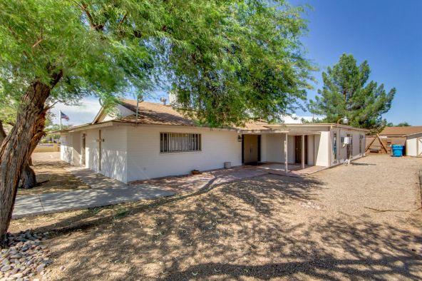 5035 W. Greenway Rd., Glendale, AZ 85306 Photo 1