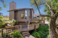 Home for sale: 3315 Barranca Ct., San Luis Obispo, CA 93401