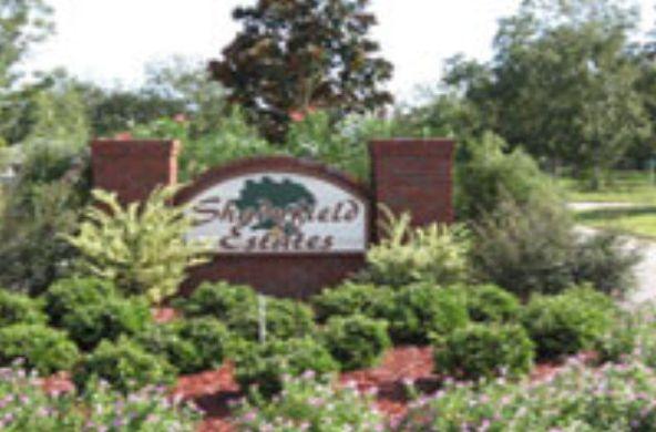 34 Goldsboro Ln., Summerdale, AL 36580 Photo 1