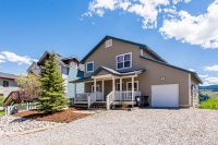 Home for sale: 2755 Abbey Rd., Steamboat Springs, CO 80487