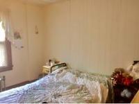 Home for sale: 129 N.Jackson Ave., Endicott, NY 13760