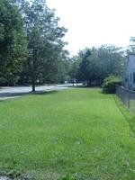 Home for sale: 301 South Park Dr., Joliet, IL 60436