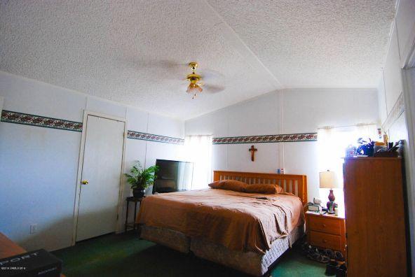 406 W. Purdy Ln., Bisbee, AZ 85603 Photo 11