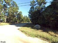 Home for sale: Hopyard Rd., Stafford Springs, CT 06076