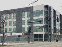 Home for sale: 5 North Oakley Avenue, Chicago, IL 60612
