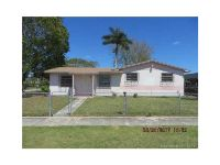 Home for sale: 29821 S.W. 147th Ct., Homestead, FL 33033