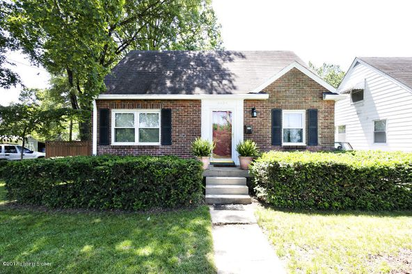 3434 Grandview Ave., Louisville, KY 40207 Photo 21