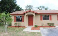 Home for sale: 335 Blanco Ct., Avon Park, FL 33825