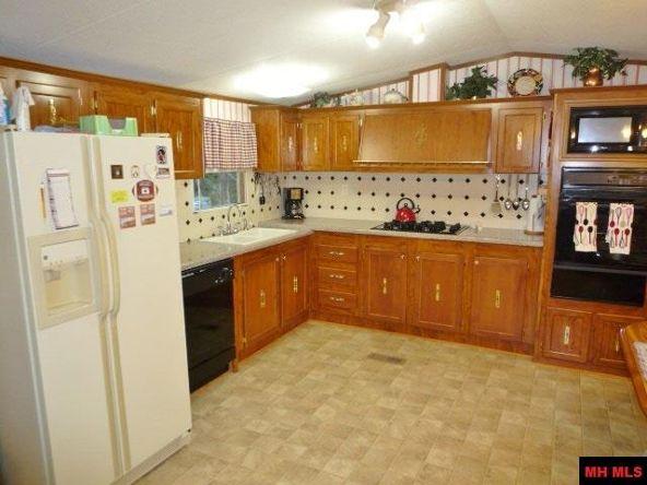 661 Nubbin Ridge Rd., Lakeview, AR 72642 Photo 4