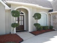 Home for sale: 143 Portrush Dr., Laplace, LA 70068