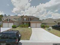 Home for sale: Misty Oak St., Orange Park, FL 32065
