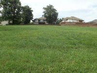 Home for sale: Lot 34 Rippling Creek, Nixa, MO 65714