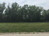Home for sale: Lot 88 Robin Ct., Coal City, IL 60416