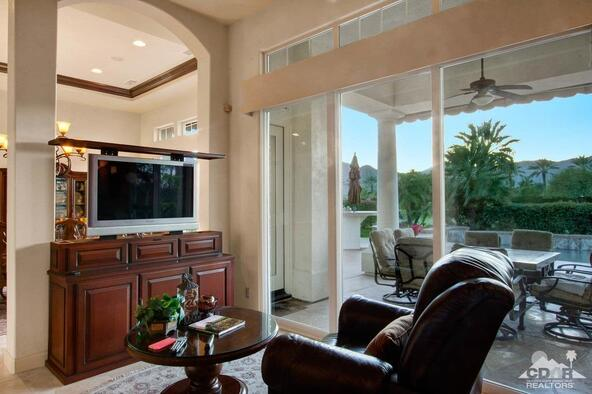 51397 Marbella Ct., La Quinta, CA 92253 Photo 30