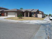 Home for sale: 2439 la Guardia Ct., Imperial, CA 92251