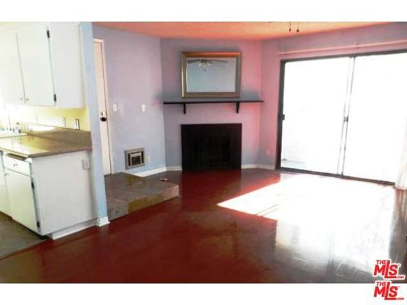 10521 National, Los Angeles, CA 90034 Photo 2