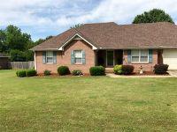 Home for sale: 109 Stonebridge Rd., Florence, AL 35633
