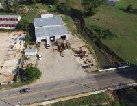 Home for sale: 1407 8th Avenue, Lanett, AL 36863