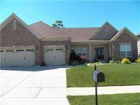 Home for sale: 54 Towerbridge Pl., Saint Charles, MO 63303