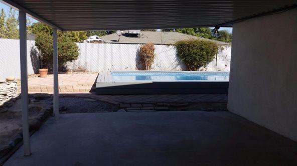 5845 E. Dakota Avenue, Fresno, CA 93727 Photo 50