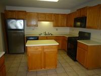 Home for sale: 1640 Hilton Head Ct., Naperville, IL 60563