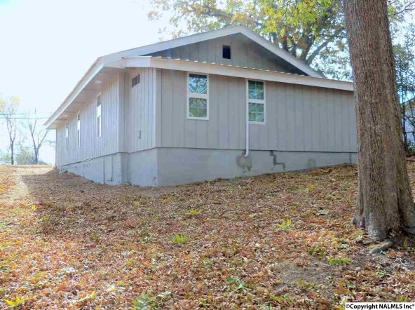 408 Sparks Avenue, Boaz, AL 35957 Photo 8