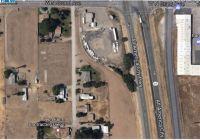 Home for sale: 1097 W. Northgrand Avenue, Porterville, CA 93257