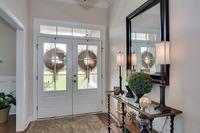 Home for sale: 151 Bristol Pass, Aiken, SC 29801