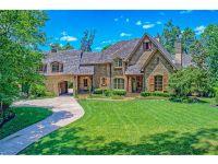 Home for sale: 3820 N. Berkeley Lake Rd., Duluth, GA 30096