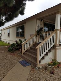 Home for sale: 971 Borden, San Marcos, CA 92069