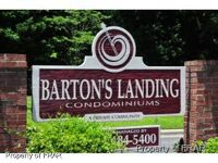 Home for sale: 664 Bartons Landing, Fayetteville, NC 28314