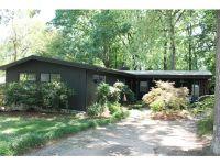 Home for sale: 2639 Valmar Dr., Doraville, GA 30340