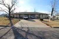 Home for sale: 1712-14 South Michigan Avenue, Joplin, MO 64804