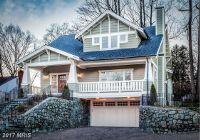 Home for sale: 6600 Seven Locks Rd., Cabin John, MD 20818