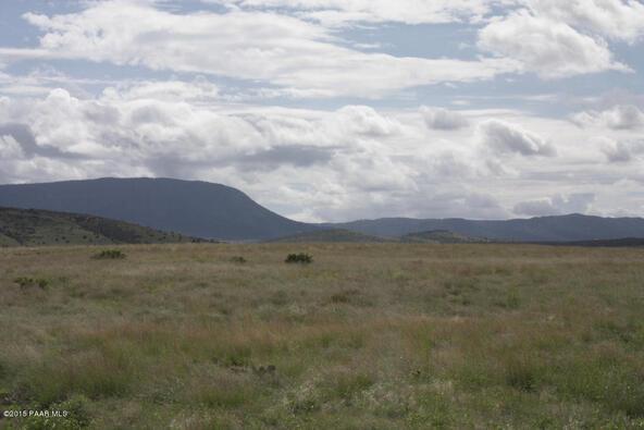 9415 E. Summer Prairie Rd., Prescott Valley, AZ 86315 Photo 10