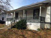 Home for sale: 533 Perrin, Woodruff, SC 29388