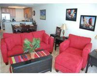 Home for sale: 2668 Beach Unit 1805 Blvd., Biloxi, MS 39531